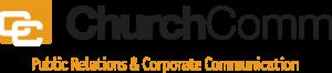 ChurchComm